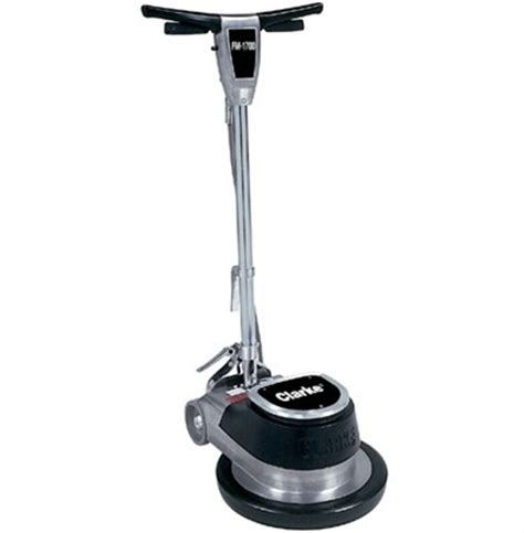 Rent Concrete Floor Polisher by 17 Quot Concrete Floor Surface Polisher Buffer Polishing