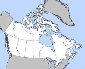 file canada map provinces small png wikimedia commons