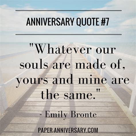 Wedding Quotes Brainy by Quotes For Anniversary Amazing Anniversary Quotes
