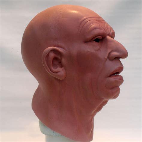 Jonas Wanita Original 2 jonas maskers wateengezicht nl