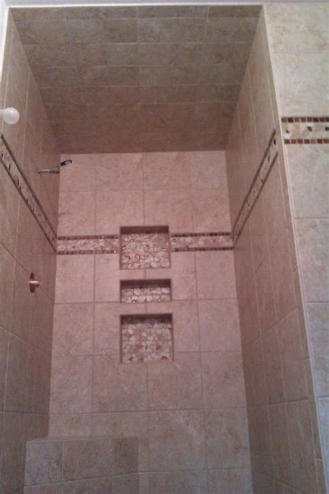 Tile Redi Niche Ready To Tile Niches Tiling Contractor Talk