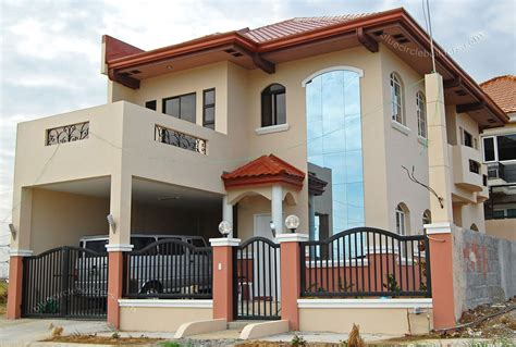 dream house builder philippine gate house design photos joy studio design gallery best design
