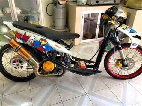 Handel Racing Boy việt nam racing boy 2016 lilken demo