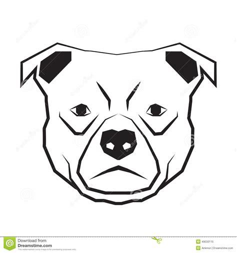 imagenes en blanco y negro del nacimiento de jesus contorno blanco y negro del dibujo de la cara del perro