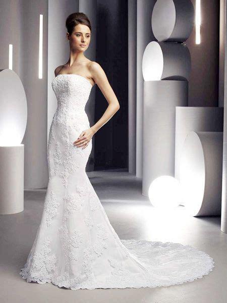 CherryMarry   Wedding Dresses   Bridal Gowns   Bridal