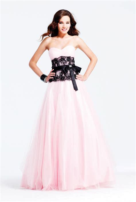 dress lace pink black pink lace dress dressed up