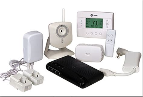 verizon home offers energy management and
