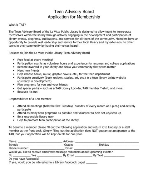 Permission Letter To Use Facilities Fiskeopq Permission Slip Form Exle