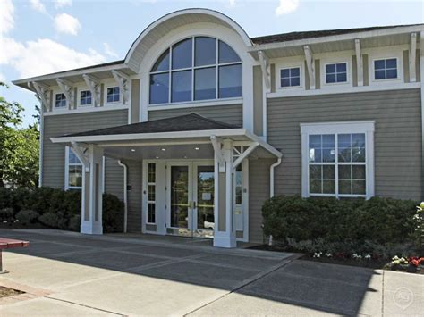 one bedroom apartments in beaverton oregon quatama crossing apartments beaverton or 97006