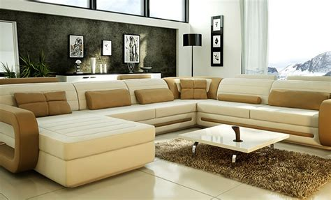 Sofa Set Designs For Living Room In Kenya Www Living Room Sofa Set Designs