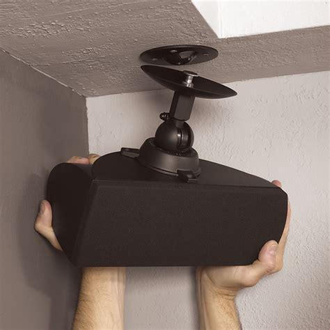 Ceiling Mounted Speaker by Best Ceiling Mount Speakers Modern Ceiling Design