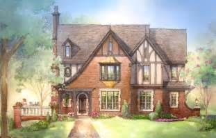 wood stove bustion air besides english tudor style house plans cottage eplans european