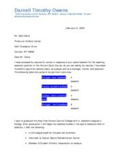 darnell timothy owens cover letter lab3 1 owens letterhead dtownes networld