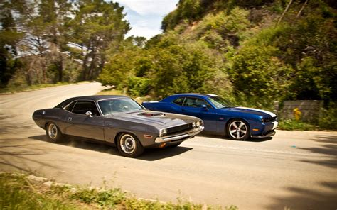 vs charger 2014 challenger vs charger 2014 autos post