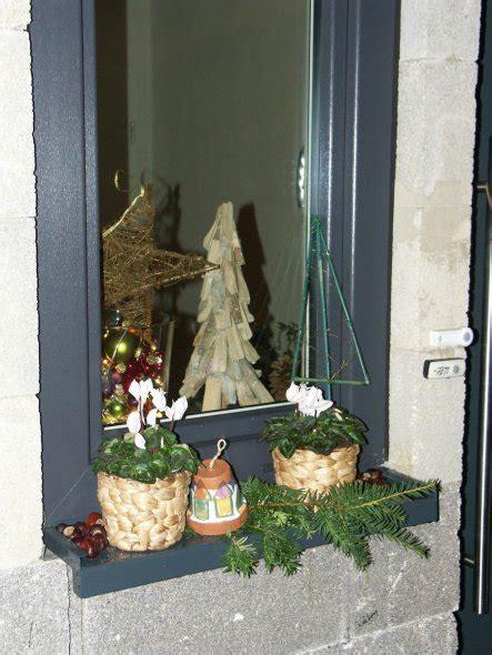 gardinen flurfenster wohnzimmer neubau neubau zimmerschau