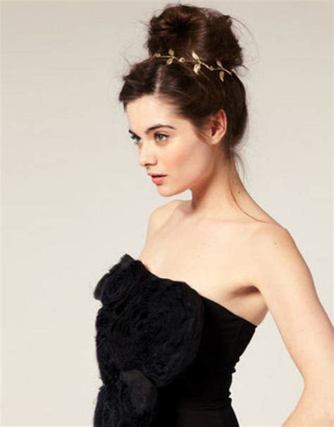 new years eve hairstyles for thin hair hair accessories for new years eve women hairstyles