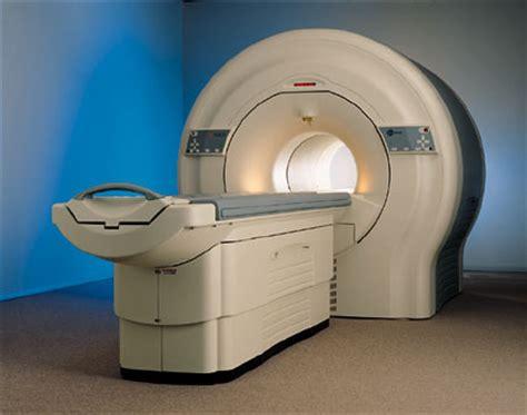 imagenes medicas resonancia magnetica resonancia magnetica