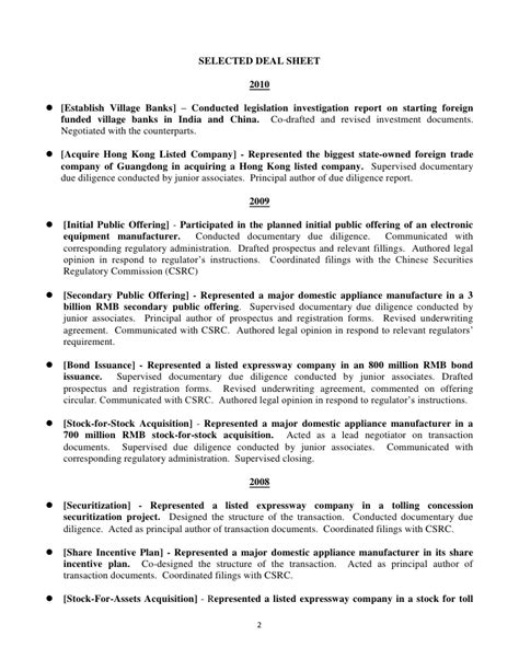 Cv Template Xing Resume Fluent In Cv Language Skills Intermediate Weddingsbyesther Xing Yangs Resume And