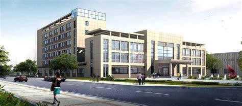 hotel design architecture hotel building plans arcmax