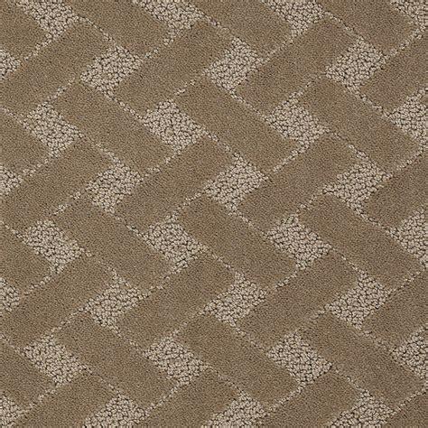 Patterned Carpet Pattern