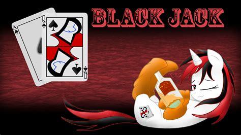blackjack wallpaper hd blackjack full hd wallpaper and background image