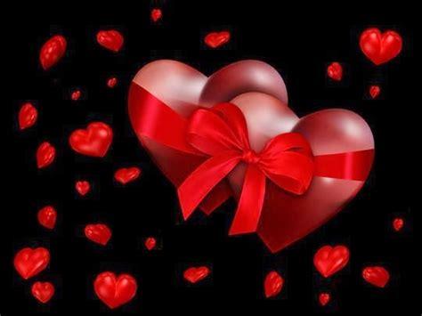 imagenes de corazones con una rosa clavada imagenes de corazones con una rosa clavada imagui
