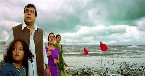 film india oh my god oh my god 2012 bollywood satirical comedy drama movie