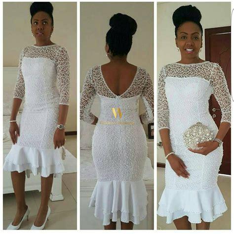 aso ebi dresses short midi short trendy classy latest aso ebi styles you ll