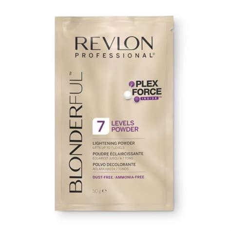 Sale Makarizo Bleaching Powder Shacet revlon blonderful 7 levels lightening powder adel