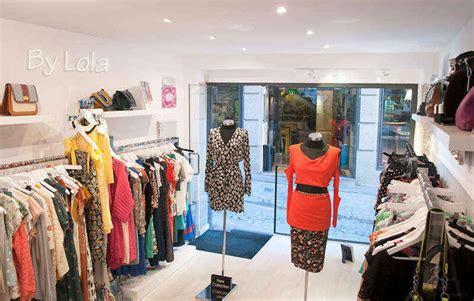 tienda ropa interior de 60 ideas para decorar tu tienda de ropa originalmente
