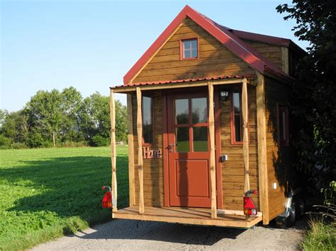 tiny house in deutschland christiane catalin s tiny house tiny house swoon