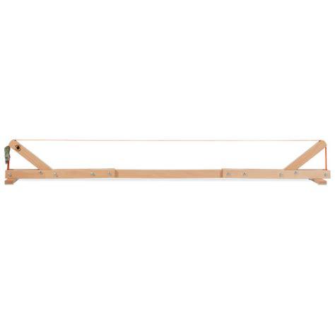 slackline gestell kaufen slack board faltbar sportastic schon ab 355 00