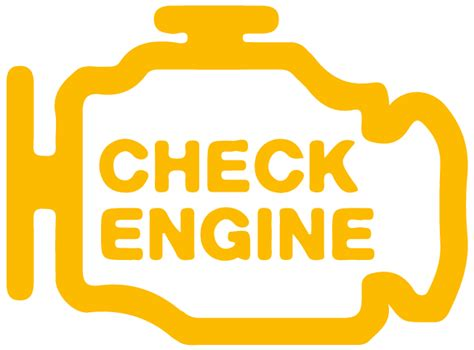 Free Check Engine Light by Check Engine Light Money Saving Quest