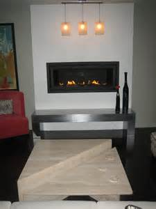 passive houses and fireplaces bio ethanol ventless fireplace