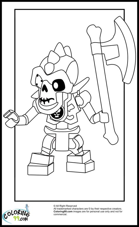 lego ninjago coloring pages of the golden ninja free coloring pages of ninjago gold ninja