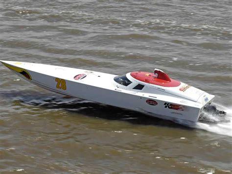 boat race game definition suncoast super boat races 2013 in sarasota florida