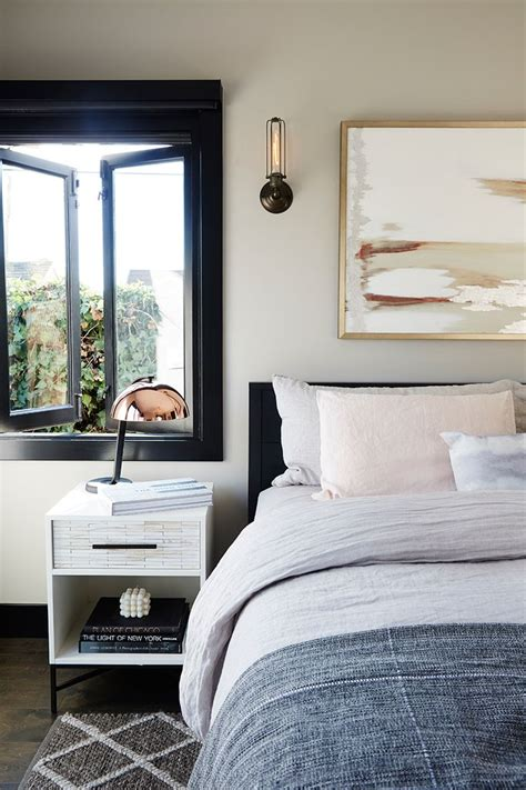 casual bedroom ideas 17 best ideas about casual bedroom on bedroom