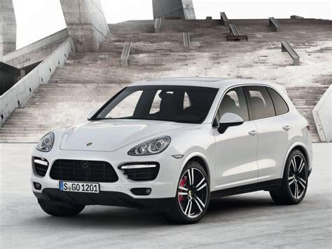 porsche family car 10 best midsize luxury suvs autobytel com