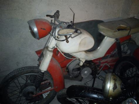 Motorr Der Verschiedene Marken by Moped Wertsch 228 Tzung Verschiedene Marken Jogy S