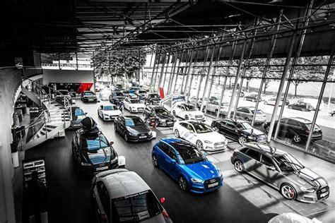 Audi Zentrum Kassel by Audi Zentrum Kassel In Kassel Branchenbuch Deutschland