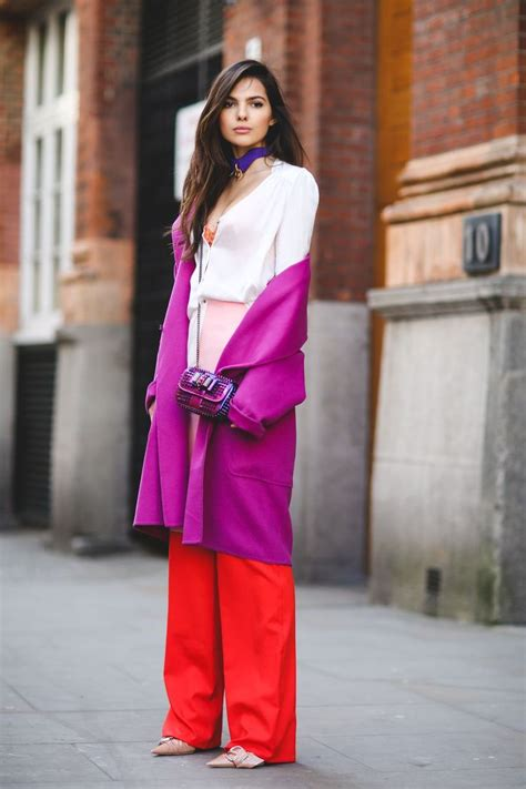 Fashion News Weekly Up Bag Bliss 13 by 185 Best Fashion Week Images On Milan