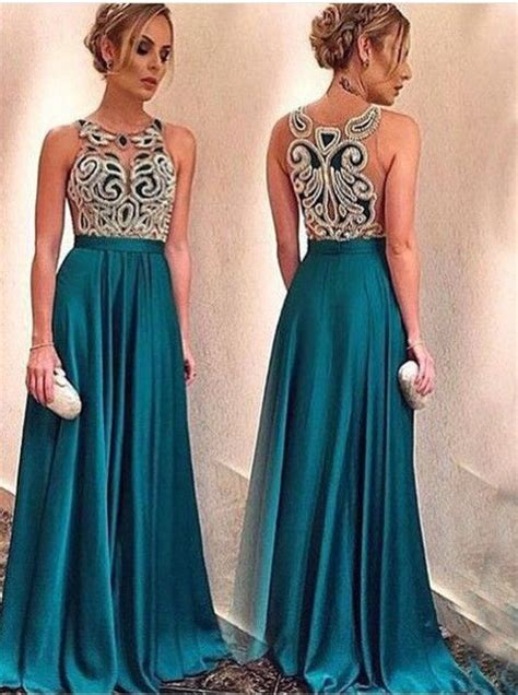 Discount Wedding Dresses Ottawa by Cheap Banquet Dresses 2017 Junoir Bridesmaid Dresses