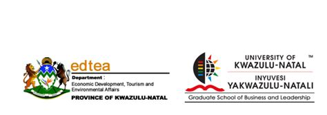 Mba Ukzn 2018 by Ukzn Edtea Bursary 2018 For South Africans