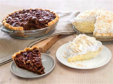 wright s gourmet house 9 of the most delicious places in florida for a slice of pie tripstodiscover com