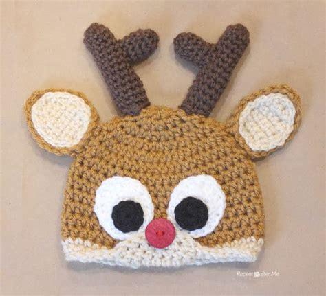 pattern for felt reindeer head 25 best ideas about reindeer antlers on pinterest