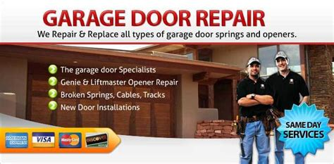 Garage Door Repair Victorville Garage Door Repair Victorville Ca 19 S C 760 513 2907