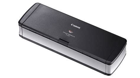 canon mobile scanner scanners photo printer shop elive co nz