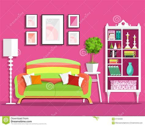clipart bedroom sofa clipart living room furniture pencil and in color