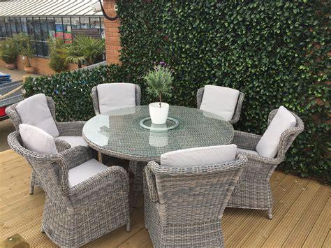 4 seasons outdoor garden furniture norwich cing