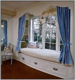 Floor Length Windows Ideas Floor Length Window Treatment Ideas Home Intuitive